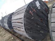 Куплю в Иркутске,  по России кабель силовой неликвиды,  невостребованный