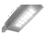 Уличные светодиодные светильники OnLed